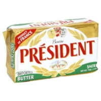president-butter-salted-108224