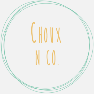 chouxnco_new_logo